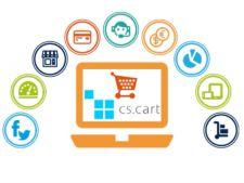 O platforma ieftina pentru un magazin online functional!