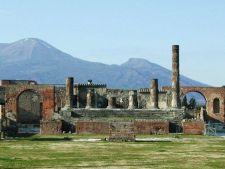 5 locuri fantastic de frumoase pe care trebuie sa le vezi o data in viata
