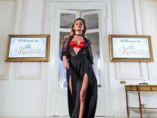 Luxury Lifestyle Fair, prilej cu care Noblesse Interiors si-a rasfatat timp de trei zile invitatii cu oferte speciale la toate produsele din showroom