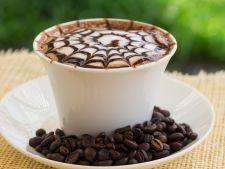 Nu pune niciodata aceste ingrediente in cafea! Sunt extrem de periculoase