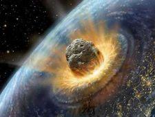 Anuntul NASA despre sfarsitul lumii, anuntat pentru 12 octombrie