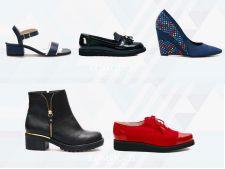 Beneficiile incontestabile ale pantofilor ortopedici pentru femei