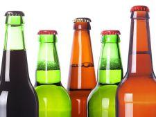 Cum sa deschizi o sticla de bere cu ajutorul unei hartii VIDEO
