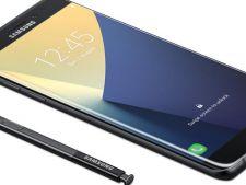 Galaxy Note 7, prea periculos! Decizia Samsung