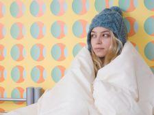 Cum sa ai o casa mai calduroasa in anotimpul rece