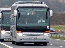 Plecari Romania Anglia direct la adresa prin Viotur