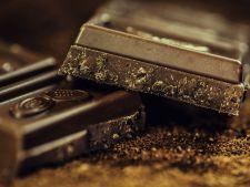 Efectele uluitoare pe care le are ciocolata asupra organismului la 10 minute dupa consum