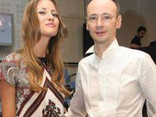 Mihai si Iulia Albu, cearta ca la usa cortului... pe Facebook