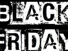 Autoritatile, cu ochii pe ofertele de Black Friday