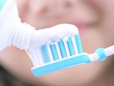 Ce se intampla cu adevarat cand  NU te speli pe dinti