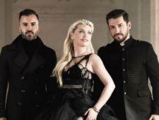 Loredana vrea sa cucereaca topurile muzicale alaturi de Deepcentral cu un nou single