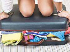 13 lucruri pe care trebuie sa le stii cand te apuci sa-ti faci valiza