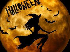 Traditii si obiceiuri de Halloween, din jurul lumii
