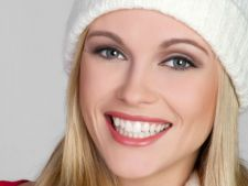 Alege implanturi dentare rapide si sigure de la dr. Leahu