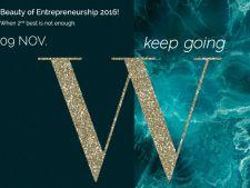 Beauty of Entrepreneurship – ziua care va deveni memorabila pentru antreprenoriatul din Romania!