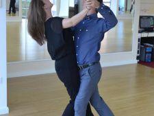 5 beneficii ale dansului in cuplu