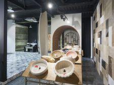Piatraonline, un showroom inedit dedicat pietrei naturale