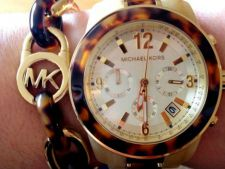 Branduri renumite ce scot pe piata ceasuri de mana deosebite!