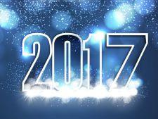 2017, un an norocos pentru acesti nativi! Viata lor se va schimba radical!