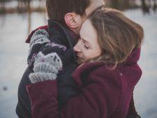 Cum depasesti o cearta in cuplu. 6 sfaturi care-ti vor fi de mare ajutor