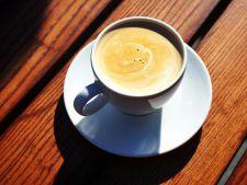 4 trucuri pentru a prepara cea mai buna cafea