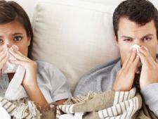 Nas infundat? 3 remedii care te ajuta sa respiri usor!