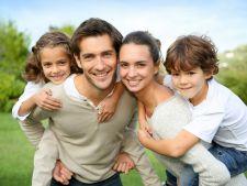 3 site-uri potrivite pentru intreaga familie