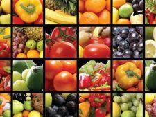 Expertul Acasa.ro, Alexandra Alexandru, specialist in nutritie: Legatura dintre alimentatie si imunitate. Sfaturi practice la inceput de iarna