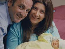 """""""Album de familie"""", castigatorul premiului Heart of Sarajevo, in cinematografele din Romania"""