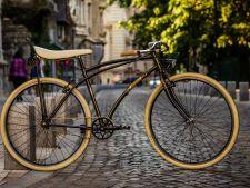 Biciclete mai ieftine de Black Friday pentru reducerea timpului petrecut in trafic