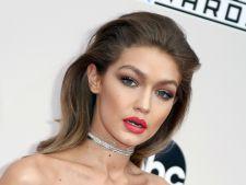 Top 3 vedete fara lenjerie intima la American Music Awards 2016