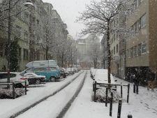 Confortul termic iarna