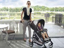 Ce cumparam pentru bebelusul nostru in primele luni de viata?