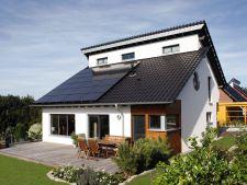 Avantajele panourilor solare
