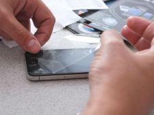 Stii cat costa un display de iPhone 7 sau S7 Edge? Afla cum poti evita spargerea unui display cu un cost de 10 ori mai mic!
