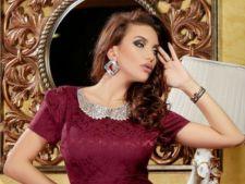 Cum sa alegi corect rochia de ocazie pentru a arata senzational