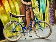 Legislatia referitoare la biciclisti. Ce obligatii ai cand pedalezi pe drumuri publice