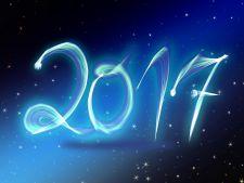 Horoscop 2017! Ce ti-au pregatit astrele in cariera si bani