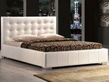 3 motive pentru a alege paturi tapitate