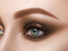 Sanatatea ochilor incepe cu Systane Hydration
