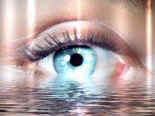 Systane Hydration sau Hidratarea imediata a ochiului uscat