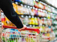 Tii post? Fereste-te de produsele din comert care contin antigel si solutie de dezghetare!