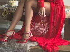NYE Trends: Ce lenjerie intima alegi pentru Anul Nou