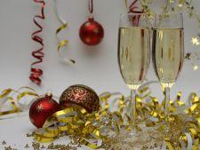 Cum arata petrecerea ideala de Revelion, pentru fiecare nativ al zodiacului