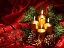Rugaciunea de Craciun pe care toti romanii trebuie sa o spuna pe 25 decembrie!