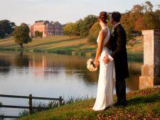 Cum sa alegi videograful pentru nunta