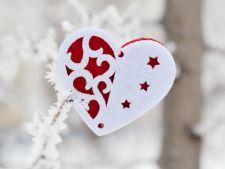 Horoscopul dragostei in luna ianuarie: intrigi, despartiri si noi inceputuri