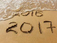 3 lucruri pe care trebuie sa le faci ACUM pentru ca 2017 sa fie un an perfect