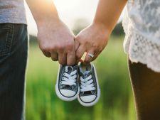 Cum ne pregatim sufleteste pentru a avea un copil? 3 sfaturi utile