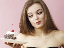 TEST Risti sa te imbolnavesti in functie de modul in care te hranesti?